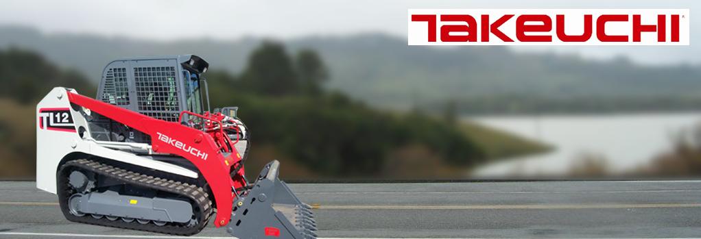 takeuchi-slider