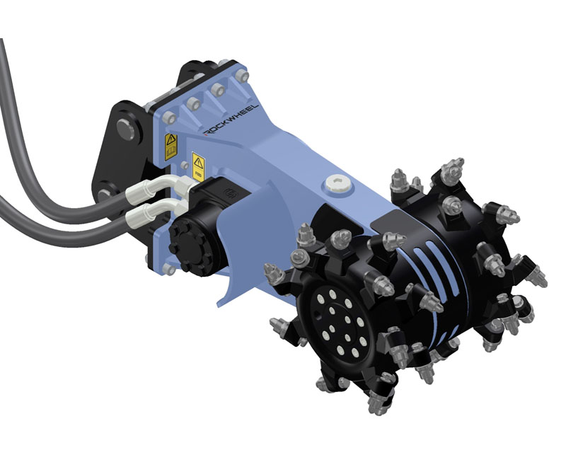 Twin Header   Product Categories   Semco Group